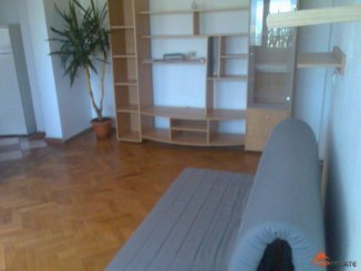 Apartament cu 3 camere de inchiriat, confort 1, zona Bucurestii Noi,  Bucuresti
