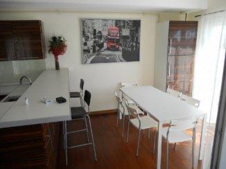 vanzare apartament decomandat, zona Pipera, orasul Bucuresti, suprafata utila 128 mp