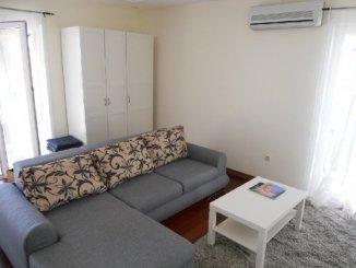 Bucuresti, zona Pipera, apartament cu 3 camere de vanzare