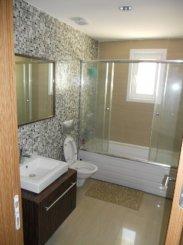 Apartament cu 3 camere de vanzare, confort 1, zona Pipera,  Bucuresti