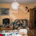 Bucuresti, zona Aviatiei, apartament cu 3 camere de vanzare
