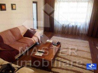vanzare apartament decomandat, zona Unirii, orasul Bucuresti, suprafata utila 80 mp