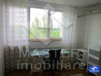 vanzare apartament semidecomandat, zona Dorobanti, orasul Bucuresti, suprafata utila 67 mp