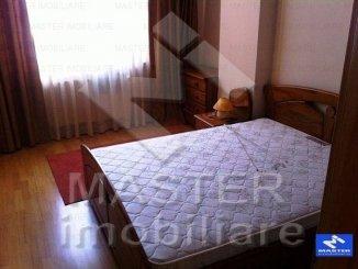 vanzare apartament cu 3 camere, decomandat, in zona Primaverii, orasul Bucuresti