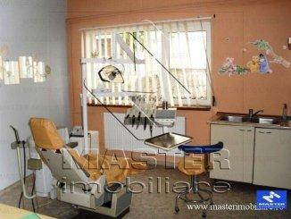 vanzare apartament decomandat, zona Unirii, orasul Bucuresti, suprafata utila 78.29 mp