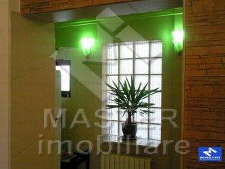 vanzare apartament semidecomandat, zona Dacia, orasul Bucuresti, suprafata utila 75 mp