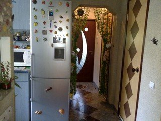 vanzare apartament cu 3 camere, decomandat, in zona Lujerului, orasul Bucuresti