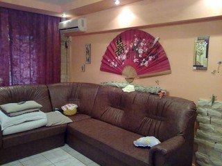 Apartament cu 3 camere de vanzare, confort 1, zona Lujerului,  Bucuresti