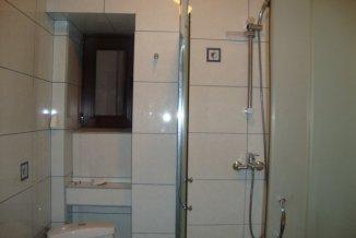 agentie imobiliara vand apartament decomandat, in zona Ferdinand, orasul Bucuresti