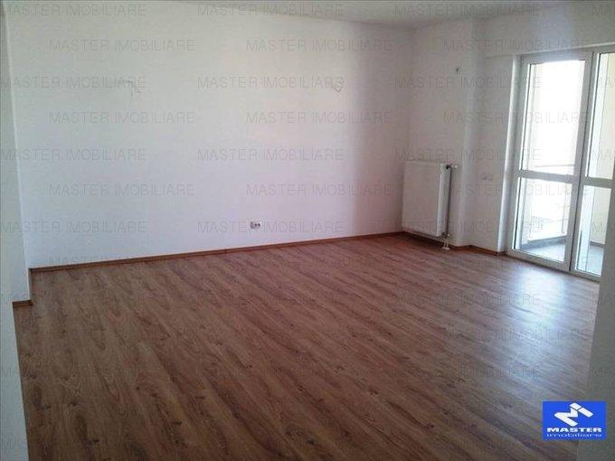 vanzare apartament semidecomandat, zona Vitan Mall, orasul Bucuresti, suprafata utila 72 mp