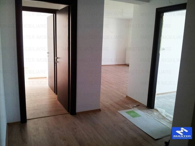 Apartament cu 3 camere de vanzare, confort 1, zona Vitan Mall,  Bucuresti