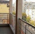 vanzare apartament cu 3 camere, semidecomandat, in zona Vitan Mall, orasul Bucuresti