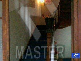 inchiriere apartament decomandat, zona Universitate, orasul Bucuresti, suprafata utila 120 mp