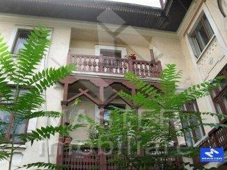 Apartament cu 3 camere de inchiriat, confort 1, zona Universitate,  Bucuresti