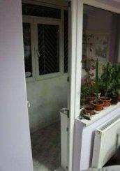 Apartament cu 3 camere de vanzare, confort 1, zona Crangasi,  Bucuresti