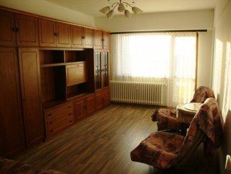 inchiriere apartament decomandat, zona Bucur Obor, orasul Bucuresti, suprafata utila 65 mp