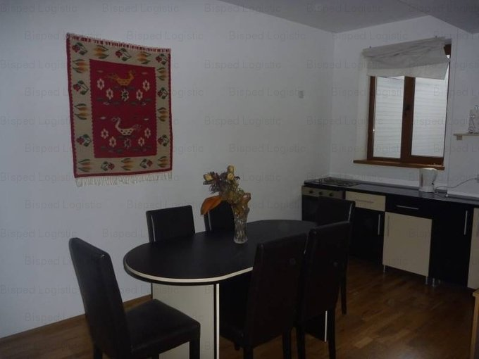 Apartament cu 3 camere de inchiriat, confort 1, zona Cismigiu,  Bucuresti