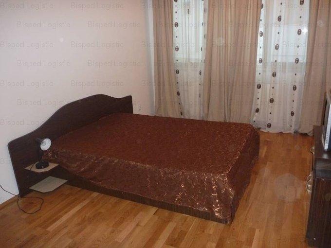 inchiriere apartament semidecomandat, zona Cismigiu, orasul Bucuresti, suprafata utila 70 mp