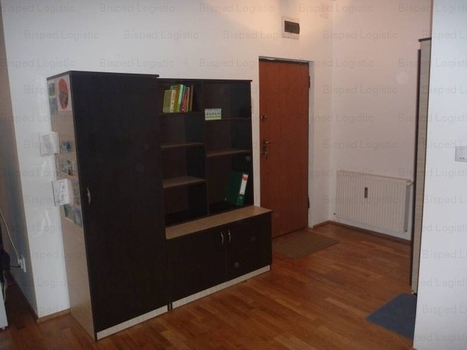 agentie imobiliara inchiriez apartament semidecomandat, in zona Cismigiu, orasul Bucuresti
