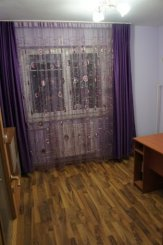 Bucuresti, zona Constructorilor, apartament cu 3 camere de vanzare