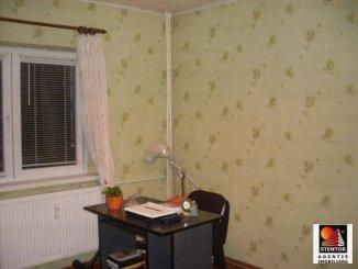 vanzare apartament decomandat, zona 13 Septembrie, orasul Bucuresti, suprafata utila 72 mp