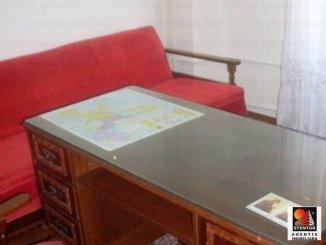 vanzare apartament decomandat, zona Unirii, orasul Bucuresti, suprafata utila 78 mp