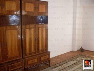 vanzare apartament cu 3 camere, decomandat, in zona Unirii, orasul Bucuresti
