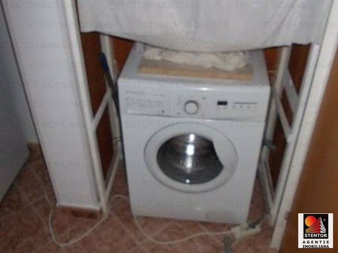 vanzare apartament decomandat, zona Drumul Taberei, orasul Bucuresti, suprafata utila 68 mp