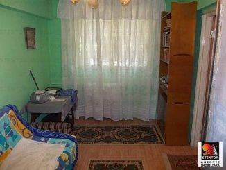 Apartament cu 3 camere de vanzare, confort 1, zona Drumul Taberei,  Bucuresti
