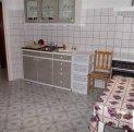 Bucuresti, zona Militari, apartament cu 3 camere de vanzare