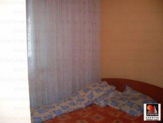 vanzare apartament decomandat, zona Militari, orasul Bucuresti, suprafata utila 86 mp
