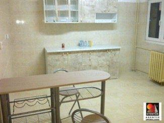 inchiriere apartament cu 3 camere, semidecomandat, in zona Militari, orasul Bucuresti