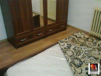 agentie imobiliara inchiriez apartament semidecomandat, in zona Militari, orasul Bucuresti