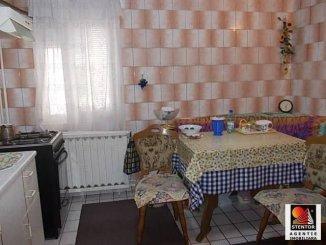 Apartament cu 3 camere de vanzare, confort 1, zona Militari,  Bucuresti