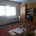 vanzare apartament decomandat, zona Militari, orasul Bucuresti, suprafata utila 72 mp