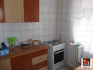 vanzare apartament decomandat, zona Rahova, orasul Bucuresti, suprafata utila 75 mp