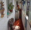 Bucuresti, zona Rahova, apartament cu 3 camere de vanzare