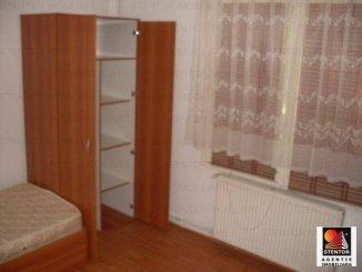 vanzare apartament decomandat, zona Drumul Taberei, orasul Bucuresti, suprafata utila 66 mp