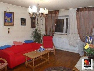 agentie imobiliara vand apartament decomandat, in zona Panduri, orasul Bucuresti