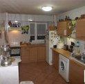 Apartament cu 3 camere de vanzare, confort 1, zona Panduri,  Bucuresti