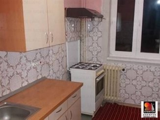 vanzare apartament decomandat, zona Drumul Taberei, orasul Bucuresti, suprafata utila  mp