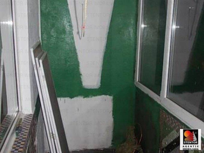 agentie imobiliara vand apartament decomandat, in zona Drumul Taberei, orasul Bucuresti