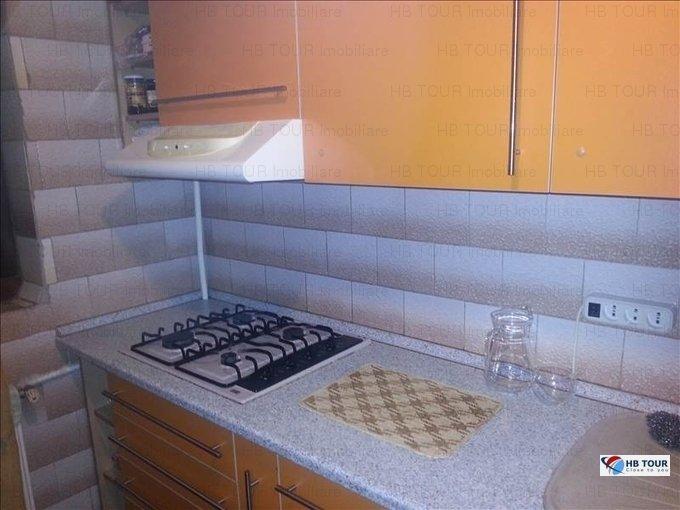 inchiriere apartament decomandat, zona Timisoara, orasul Bucuresti, suprafata utila 62 mp