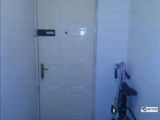 agentie imobiliara inchiriez apartament decomandat, in zona Timisoara, orasul Bucuresti