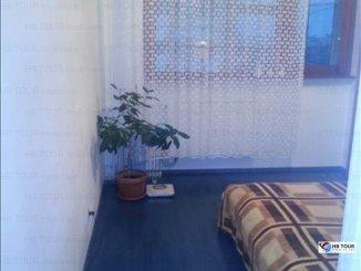 Bucuresti, zona Timisoara, apartament cu 3 camere de inchiriat, Semi-mobilat