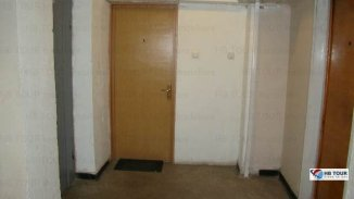Apartament cu 3 camere de inchiriat, confort 1, zona Brancoveanu,  Bucuresti