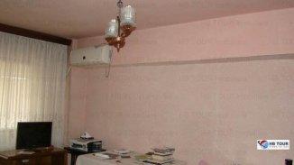 inchiriere apartament semidecomandat, zona Brancoveanu, orasul Bucuresti, suprafata utila 65 mp