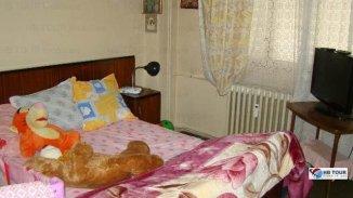 inchiriere apartament cu 3 camere, semidecomandat, in zona Brancoveanu, orasul Bucuresti