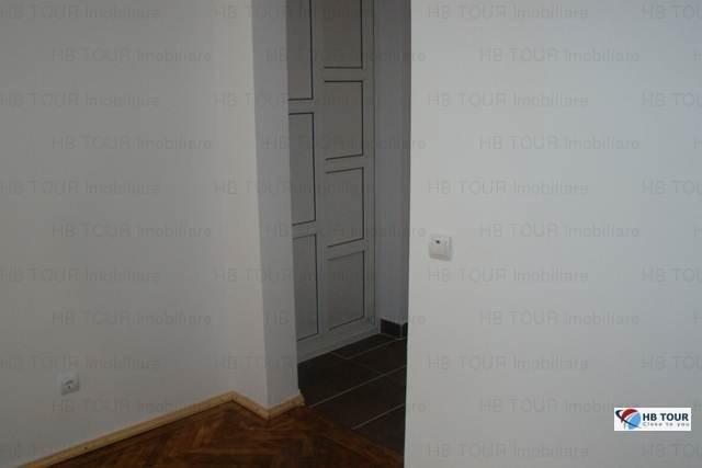 Apartament cu 3 camere de inchiriat, confort 1, zona Calea Plevnei,  Bucuresti