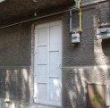 inchiriere apartament semidecomandat, zona Calea Plevnei, orasul Bucuresti, suprafata utila 78 mp
